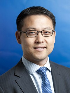 Christopher Xing