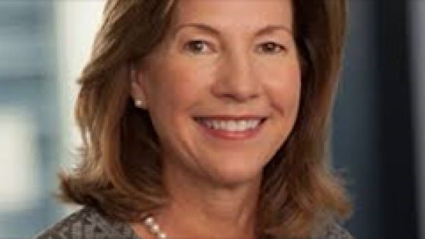 Making history: General (ret) Janet C. Wolfenbarger joins KPMG U.S. board - thumbnail image