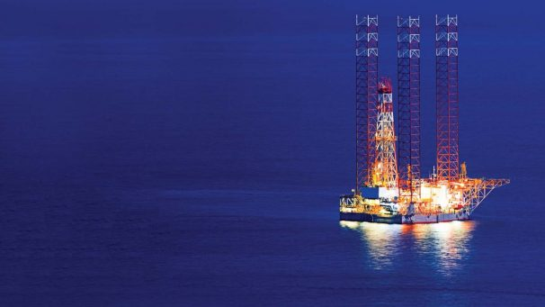 Oil and gas CEOs say new technology creates opportunities - thumbnail image
