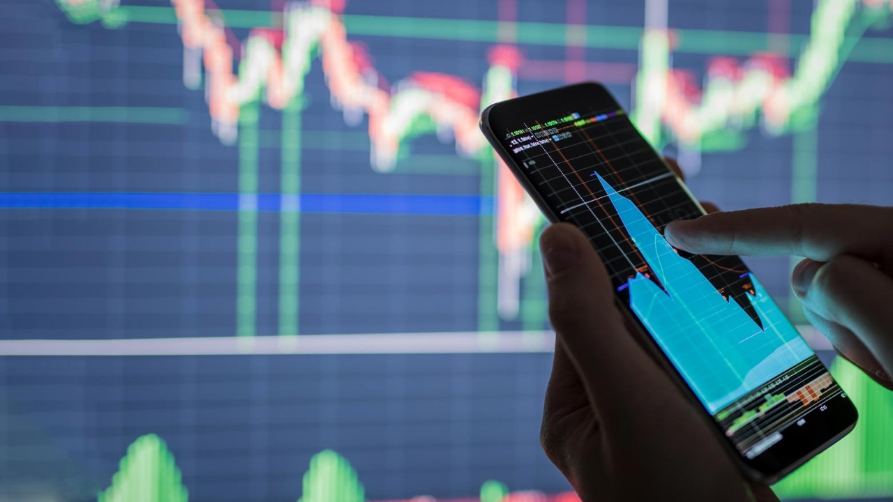 KPMG invests $450 million to help employees stay relevant amid rising automation