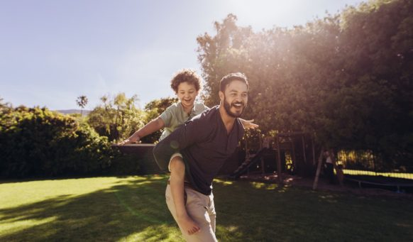 KPMG named a Best Company for Dads - thumbnail image