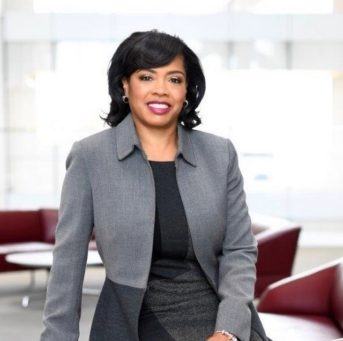 Michele Meyer-Shipp becomes KPMG's chief diversity officer - thumbnail image